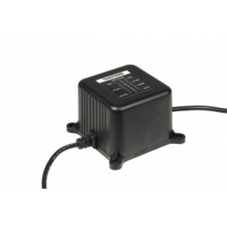 Adaptor Impedanta 100W la 4-8-16 ohmi, 100V, TR100, Proel