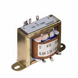 Transformator de Linie 100V/24W la 4-8 ohmi, TR 24, Proel