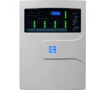 Amplificatoare Audio Multi-Zone
