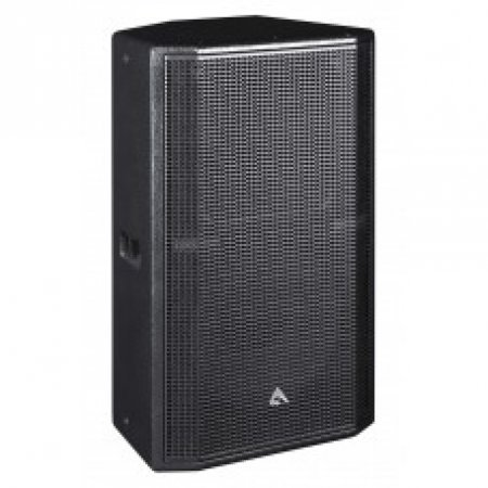 "Incinta audio activa, 12"", 900 + 300 W, SMPS, CORE DSP, ED120A, Proel Axiom"
