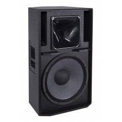 "Incinta audio pasiva, 15"", 680 W / 8 ohmi, ED150P , Proel Axiom"
