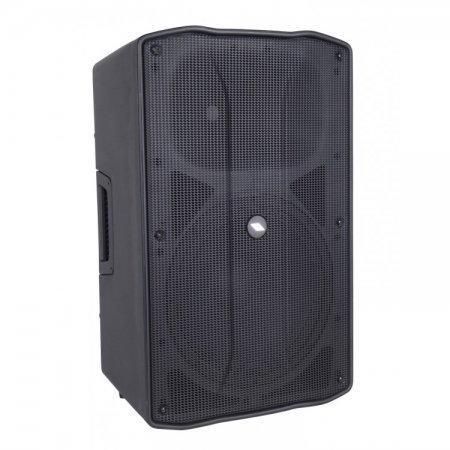 "Incinta audio pasiva, 2 cai, 300 W RMS, 12"" + 1"", FLASH12XP, Proel"