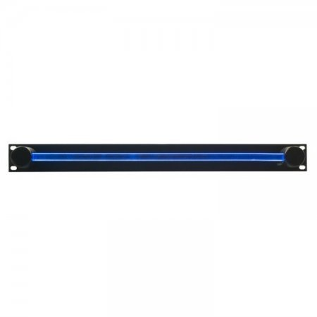 "Modul rack cu LED color, rack 19"" / 1 U, SDC640LED, Proel"