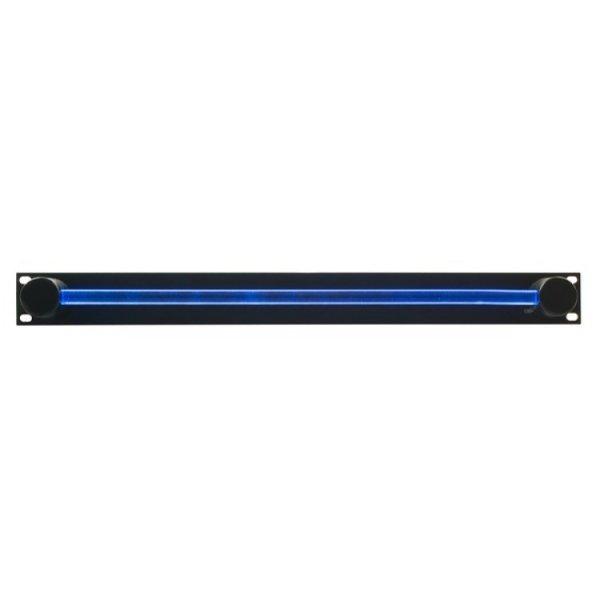 modul rack cu led, modul rack led color,  modul rack iluminare cu led,  modul rack iluminat rgb rack-uri, Proel SDC640LED, amro grup importator echipamente lumini proel italia