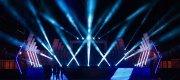 Music & Lights iluminează spectacolul din Policoro