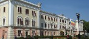 Muzeul Național al Unirii din Alba Iulia a ales sistemul Tour Guide