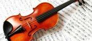 Muzica clasică în școli – un proiect ușor de implementat!