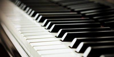 Beneficiile terapiei prin muzică