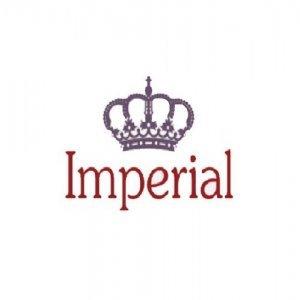Imperial Ballroom, Bucuresti