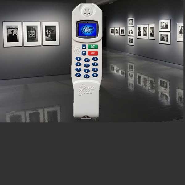 Solutii audio ghid pentru muzee-tot ce trebuie sa stii inainte de achizitie