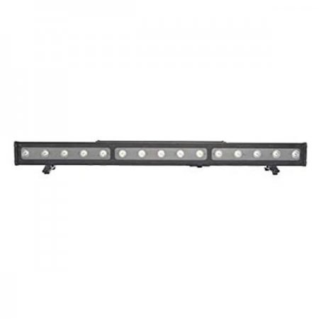 Bara Led 15x6W LED, SG IPLEDPIXB, Proel, pentru iluminat arhitectural