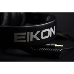 Casti profesionale inchise High-End EIKON H1000