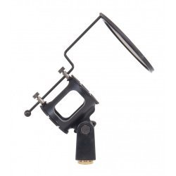 Microfon Condenser pentru Instrumente EIKON CM 500