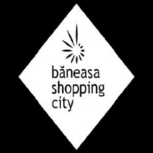 Baneasa Shopping Center