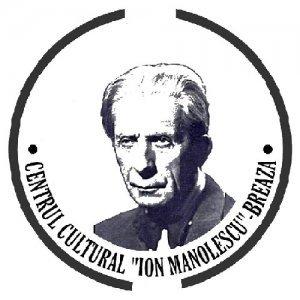 Centrul Cultural Ion Manolescu, Breaza