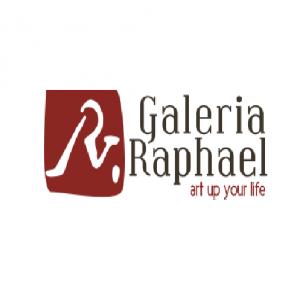 Galeria Raphael, Bucuresti