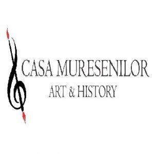 Muzeul Casa Muresenilor, Brasov