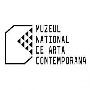 Muzeul National de Arta Contemporana