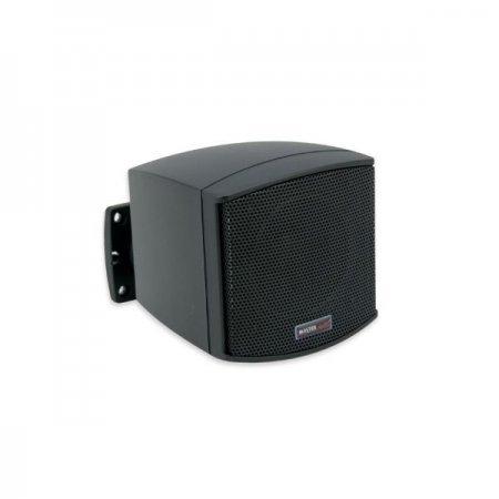 Difuzor Audio Compact 10 W, MB200TB,  Master Audio