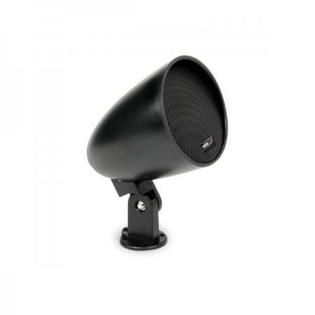 Difuzor audio de exterior 10W, MB240TB, Master Audio (IP65)