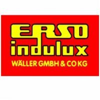 Erso Indulux