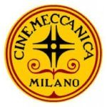 Cinemecanica