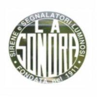 La Sonora