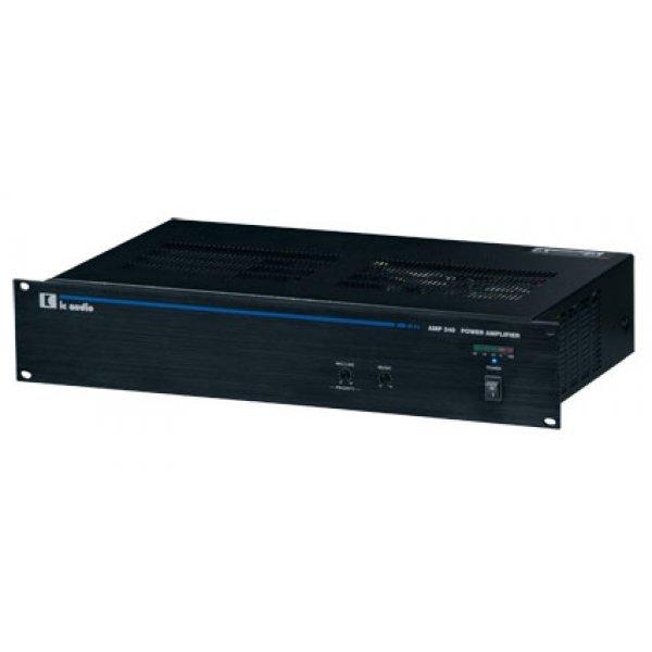 Amplificator Putere 240W, AMP240, IC Audio
