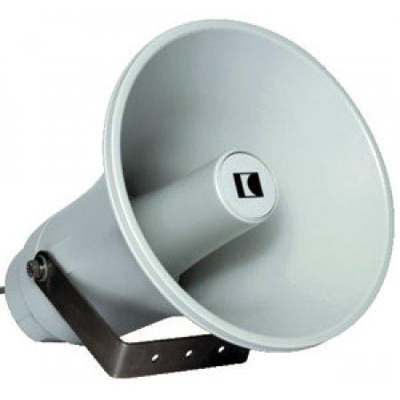 Difuzor Horn 30W 100V, IP66, DK 30T, IC Audio