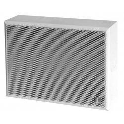 Difuzor 6W, montaj aplicat WA 06-165/T, IC Audio