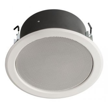 Difuzor Metalic 6W, DL06-200/T EN 54, IC Audio