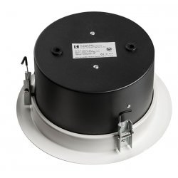 Boxa Metalica 10W/100V, DL10-200/T EN 54, IC Audio