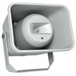 Proiector de Sunet Hi-Fi, 30W DK-MH 30T PLUS