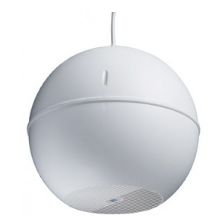 Incinta sferica suspendata, 20W, DLK 20 165T, IC Audio