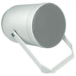 Proiector Sunet 20W, DA-P 20-130T, IC Audio
