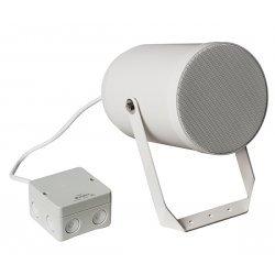 Proiector de sunet EVAC, DA-P 20-130/T EN 54, Ic Audio