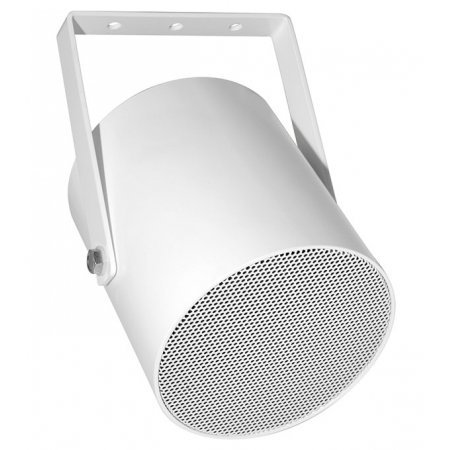 Proiector sunet 20 W / 100 V, IP 65, DA-S 20-130/T, IC Audio