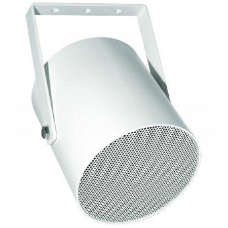 Proiector Sunet 10W DA-S 10-130T IC Audio