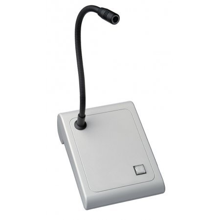 Baza Microfon de Anunturi, M-E 01, IC Audio