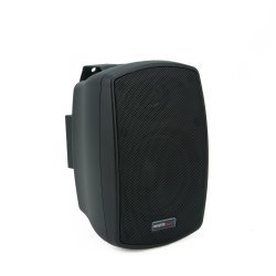 Incinta Audio cu factor de protectie IP65, NB400TB, Master Audio