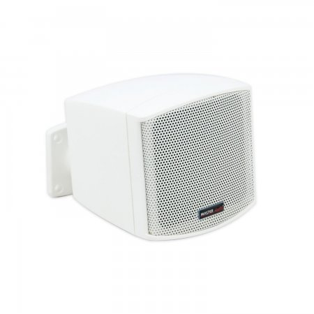 Difuzor Audio Compact 10 W, MB200TW,  Master Audio