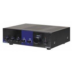 Mixer amplificator compact 60W/100V, AMP60E Proel