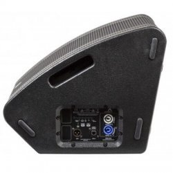 Monitor de scena activ coaxial, 1200 W, CXL12A, Proel
