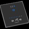 Interfata touch sensitive 128 ch DMX, micro-USB, stand alone + software, ARCPAD, Music & Lights
