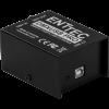 Interfata USB - DMX, in / out,ENTDMXUPRO, ENTTEC, Music & Lights