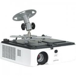 Suport de Tavan ptr Montaj Videoproiector