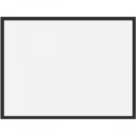 Ecran Proiectie Clasa M