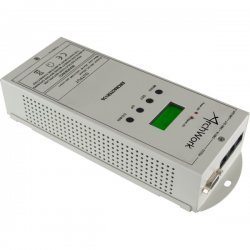 Sursa Alimentare pentru Sisteme de Iluminat cu LED-uri, ARCMASTER136