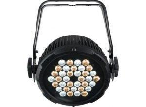 Proiectoare PAR LED
