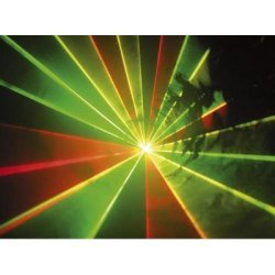 Sistem Lumini Profesionale cu Proiector Logo 3D, DIAMOND 143